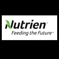Nutrien International Plant Food 13-13-13