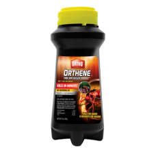 Ortho Orthene Fire Ant Killer