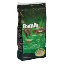 Ramik Mini Bars-Ramik-14320-Pest Control | Argyle Feed Store