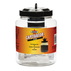 Starbar Captivator Fly Trap-Starbar-14289-Insecticides | Argyle Feed Store