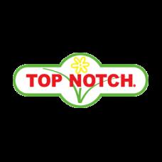 Top Notch Potting Soil-Top Notch-14756-Soil   Argyle Feed Store