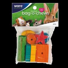 Ware Bag-O-Chews