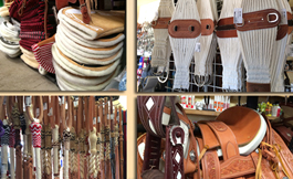Argyle Tack Feature