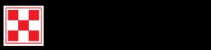 PurinaLogo