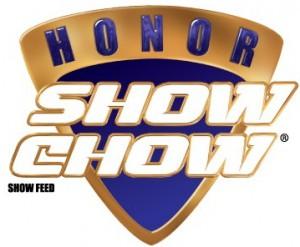 show feeds