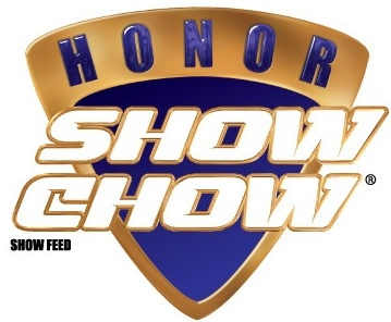 show chow :: Argyle Feed Store