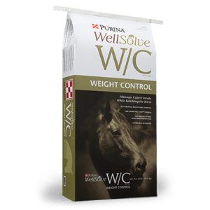 Purina WellSolve Weight Control