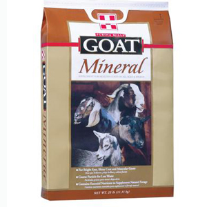 GoatMineral.jpg