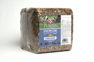Purina-Flock-Block-Packaging-Side