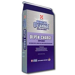 High-Octane-Depth-Charge