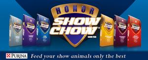 Argyle_ShowChow