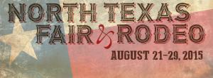 North Texas State Fair & Rodeo