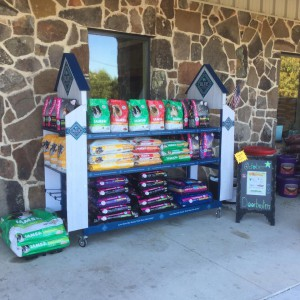Save BIG on Iams and Eukanuba Dog Food at Argyle Feed