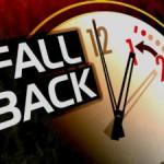 FallBackDaylightSavings-300x225-150x150