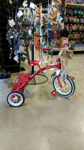Kids Toys | Argyle Feed Store