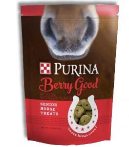 Purina Horse Treats - Argyle Feed