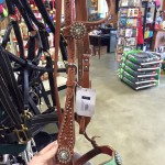 Schneiders Saddlery Products