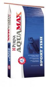 AquaMax Sport MVP