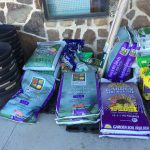 Argyle Feed_Fertilizer Garden Soil