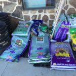 Argyle Feed_Fertilizer Garden Soil