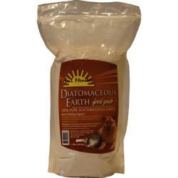 Soil Mender Diatomaceous Earth