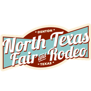 North Texas Fair And Rodeo 2016 Argyle Feed Store