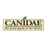 Canidae logo