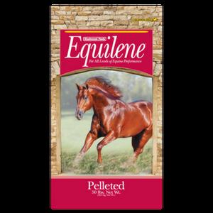 Equilene