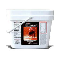 Stride Element Mineral