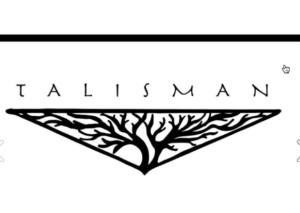 Customer Spotlight Talisman Stables