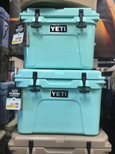 Yeti Tundra | Argyle Feed & Hardware