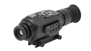 ATN Thor-HD 384 1.25 Riflescopes