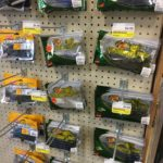 Fishing Supplies | Argyle Feed & Hardware