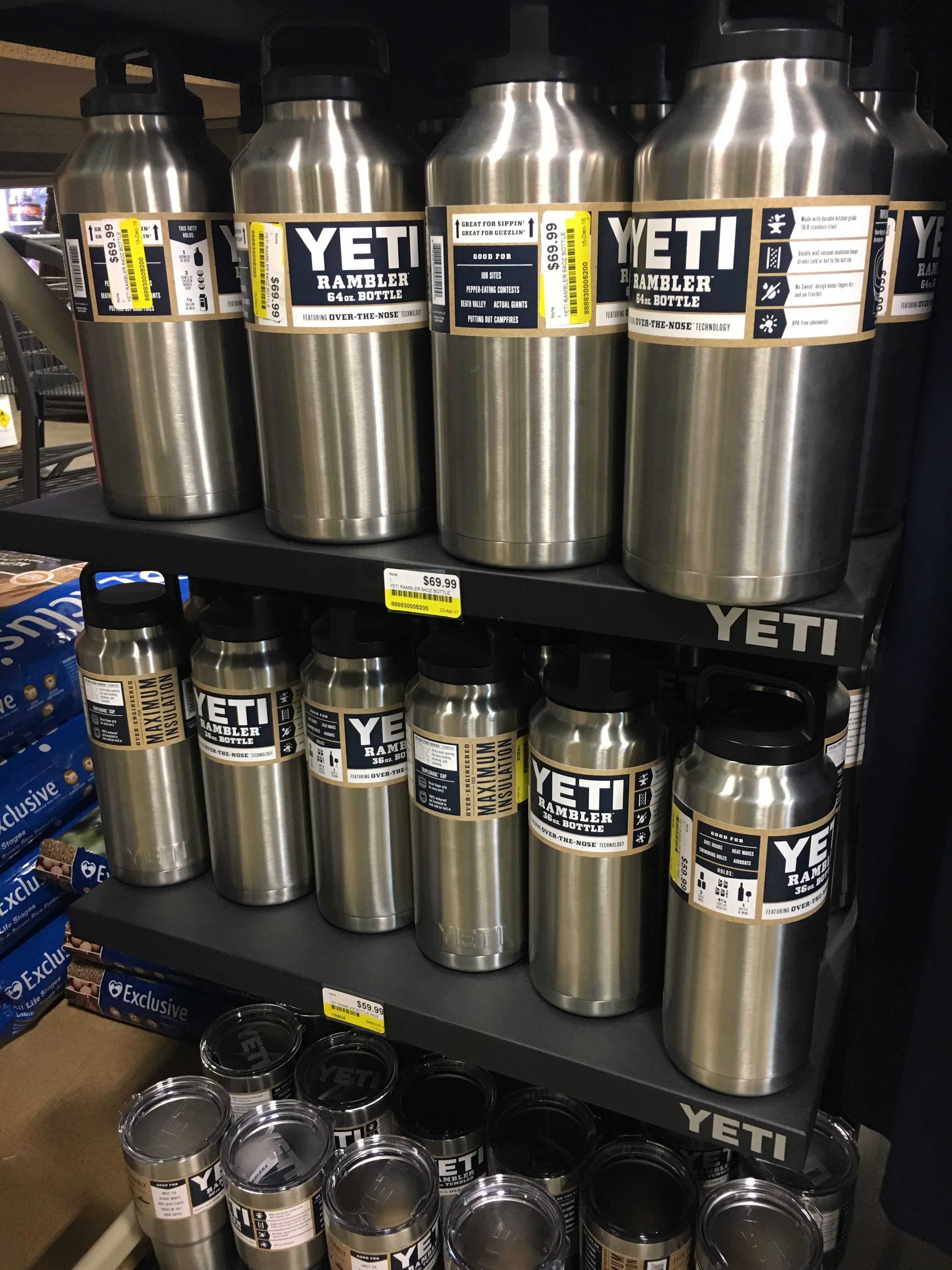 Yeti Rambler Sale >> Yeti Rambler Argyle Feed Store