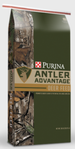 Purina Antler Advantage