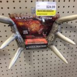 Battle Bones | Hunting Supplies