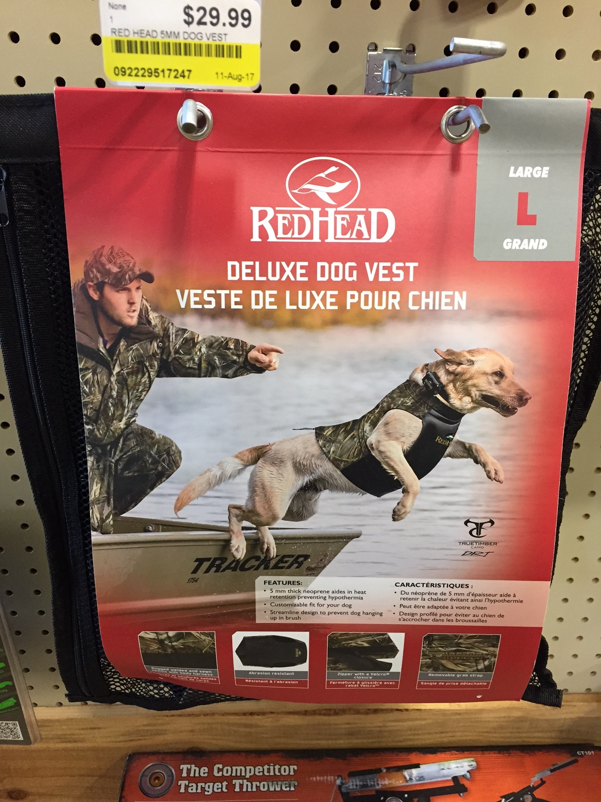 Deer Corn Hunting Specials Argyle Feed Store