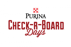 Check-R-Board Day