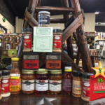 Argyle Feed_12 Days of Xmas Sauces & Rubs #8