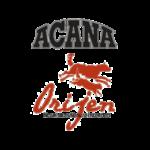 Orijen Acana