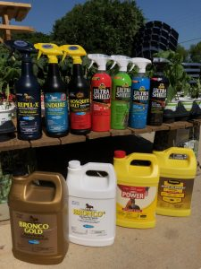 Fly Spray Sale | Argyle Feed Store