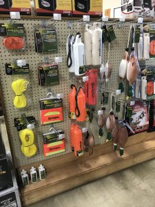 Remington Hunting Dog Supplies | Argyle Feed Store