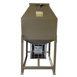 Texas Wildlife Supply 600 lb Old Timer Feeders