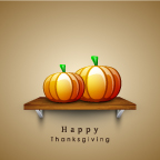 ThanksgivingPost1